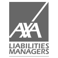 AXA Liabilities Managers Paris