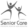 Senior Care Cannes - Prendre soin de nos seniors