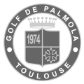 Golf de Palmola Toulouse
